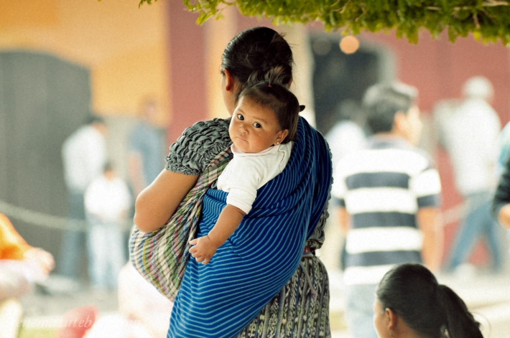 Antigua People-11