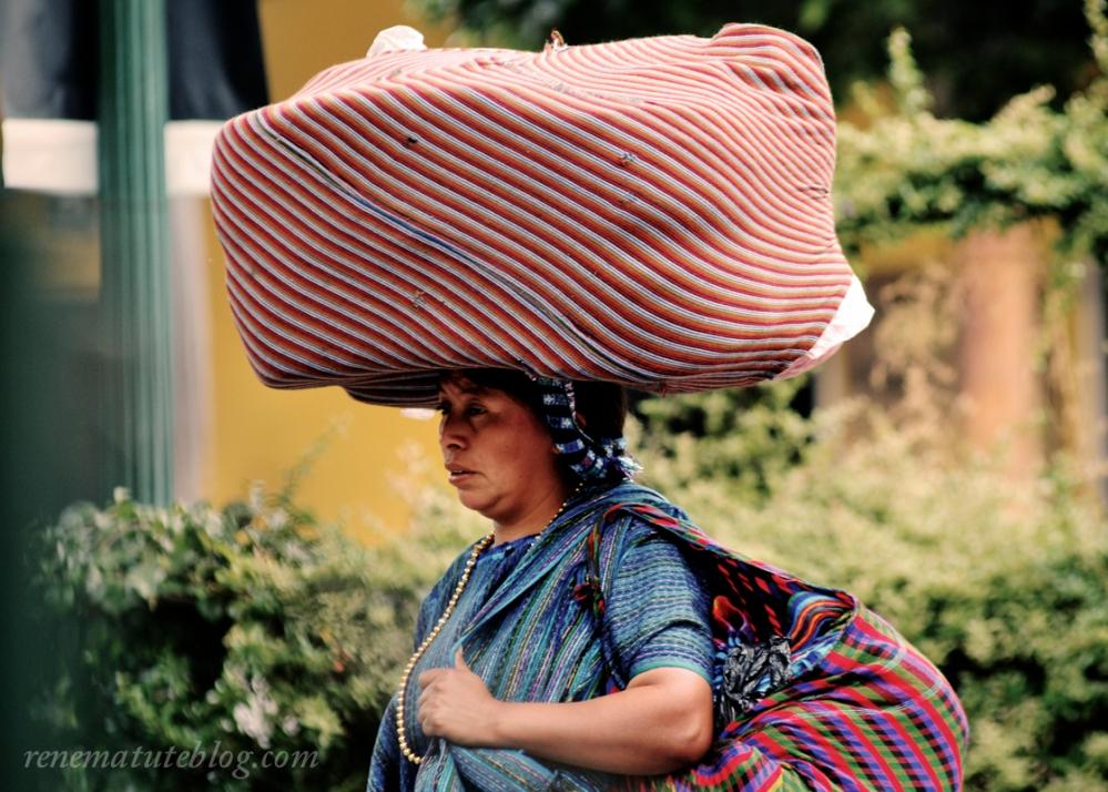 Antigua People-12