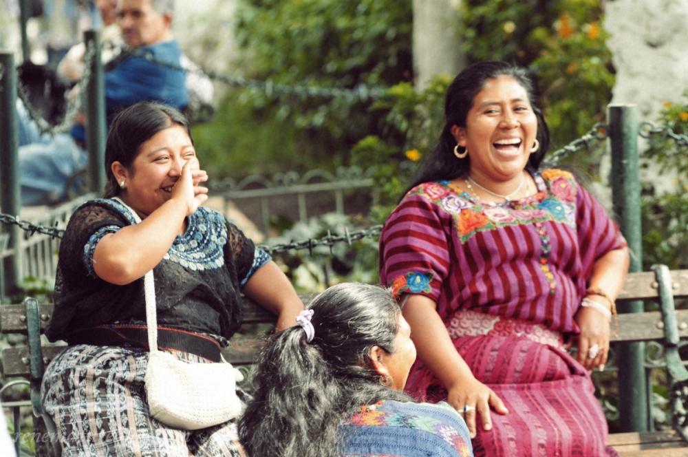 Antigua People-13