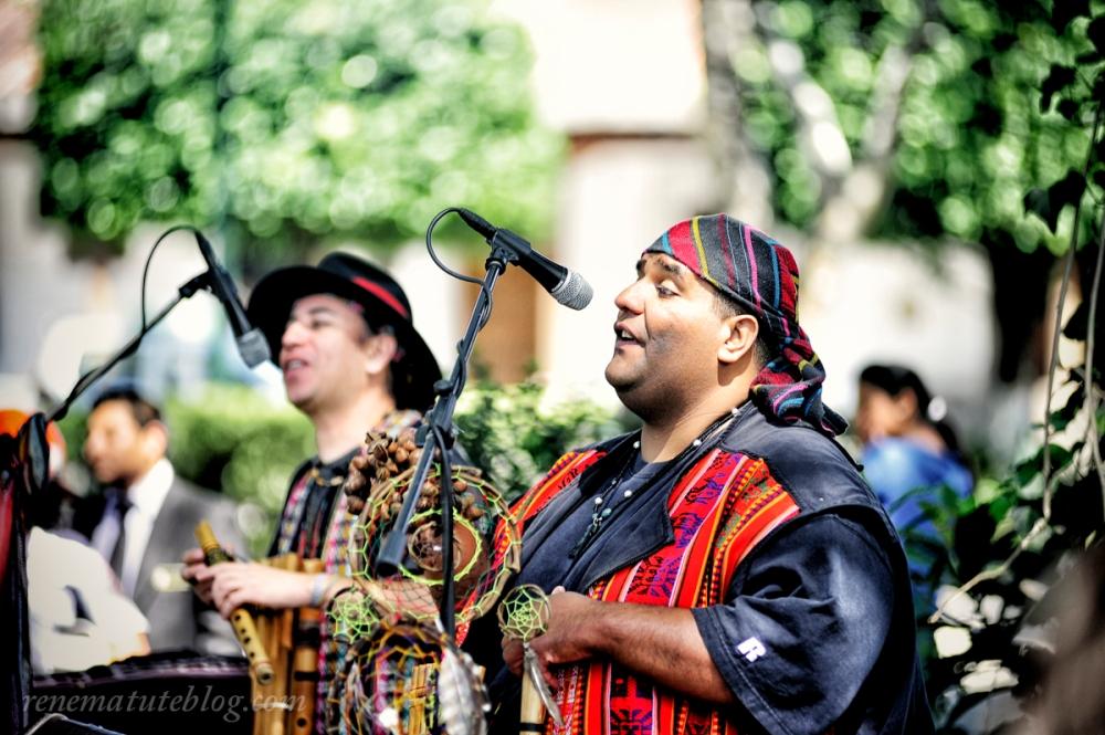 Antigua People-17