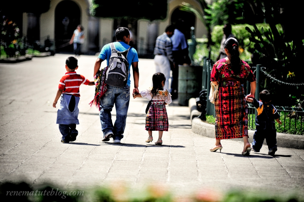 Antigua People-20
