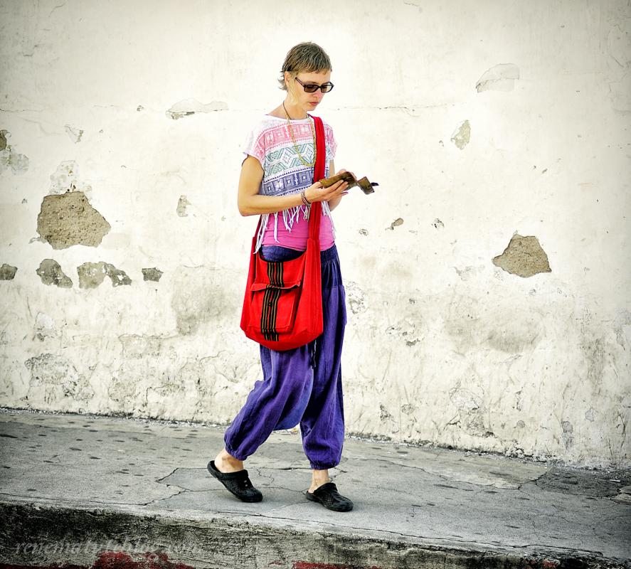 Antigua People-21