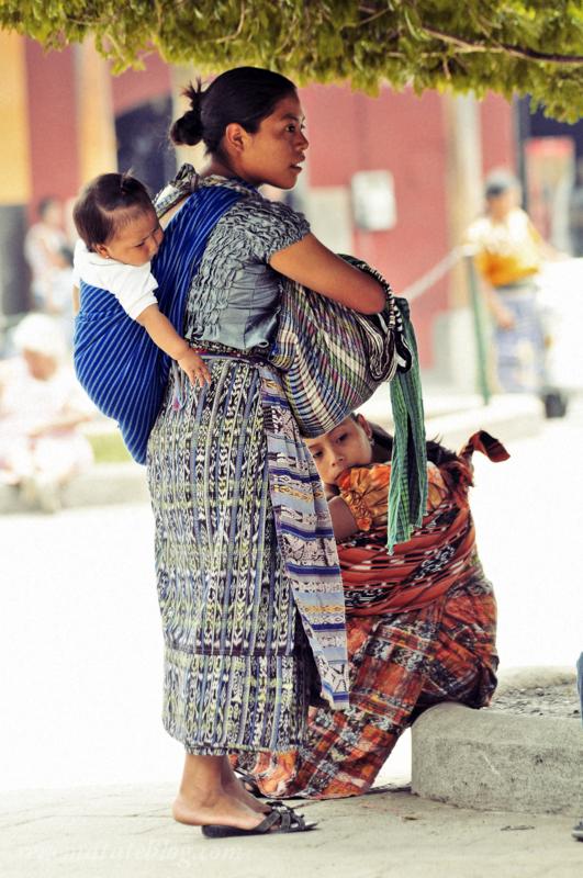 Antigua People-30
