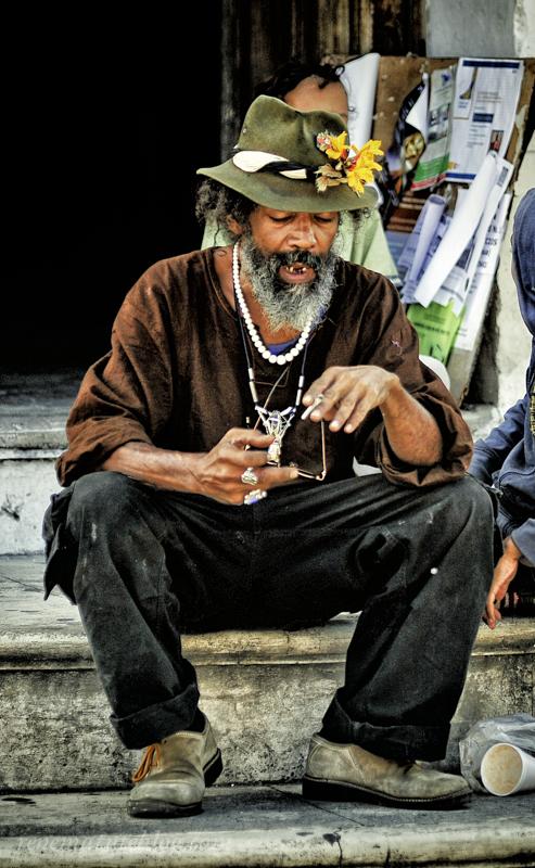 Antigua People-32