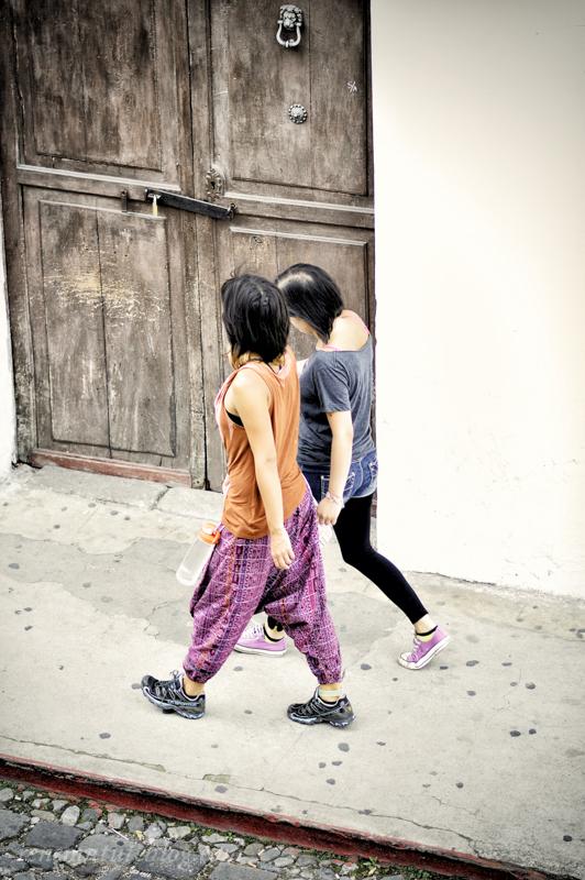 Antigua People-34