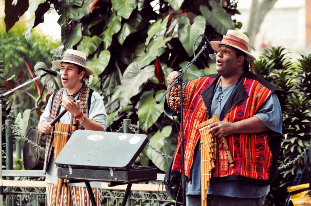 Antigua People-7