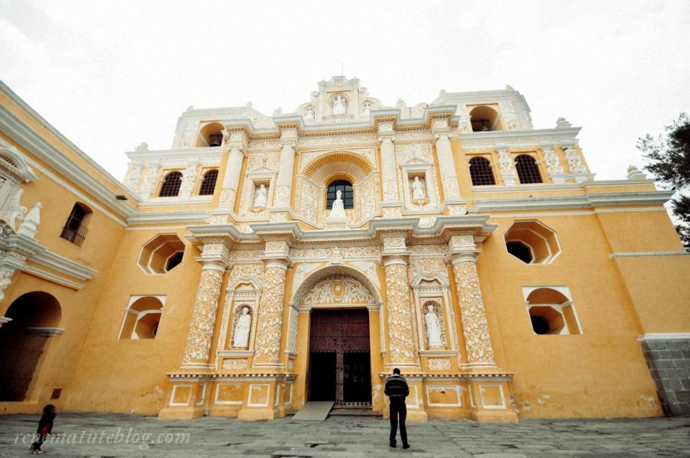Antigua People-9