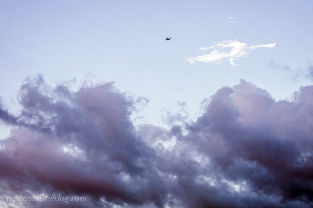 Roatan desde los cielos-13