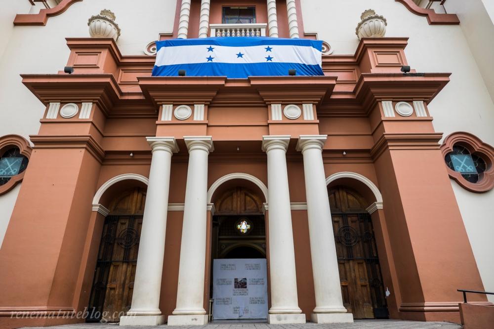 San Pedro Sula-19