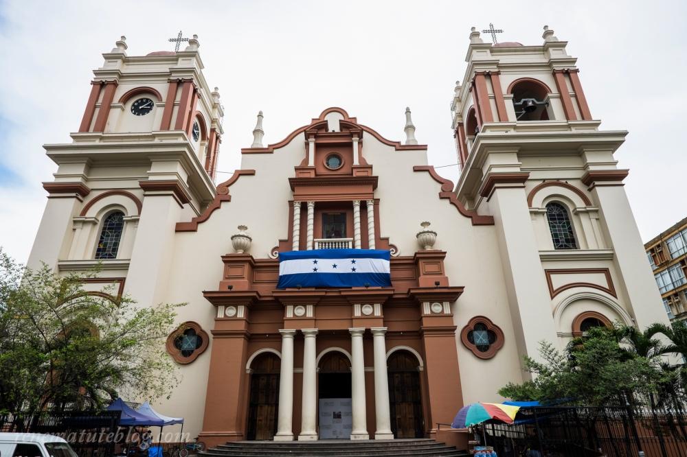 San Pedro Sula-20