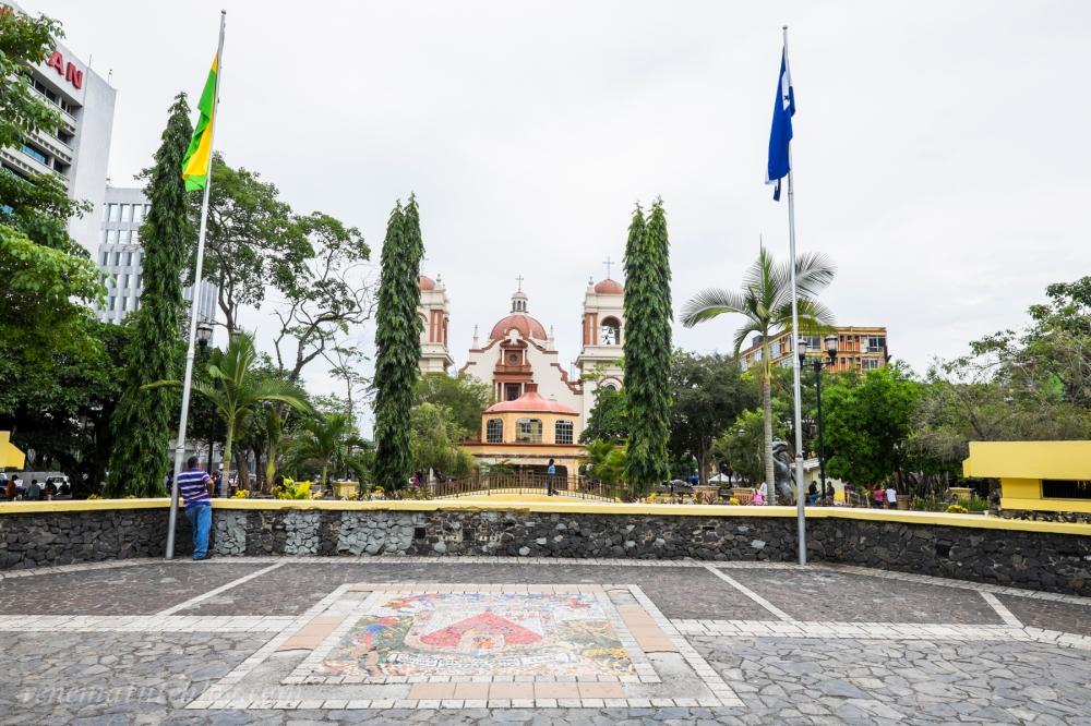 San Pedro Sula-25