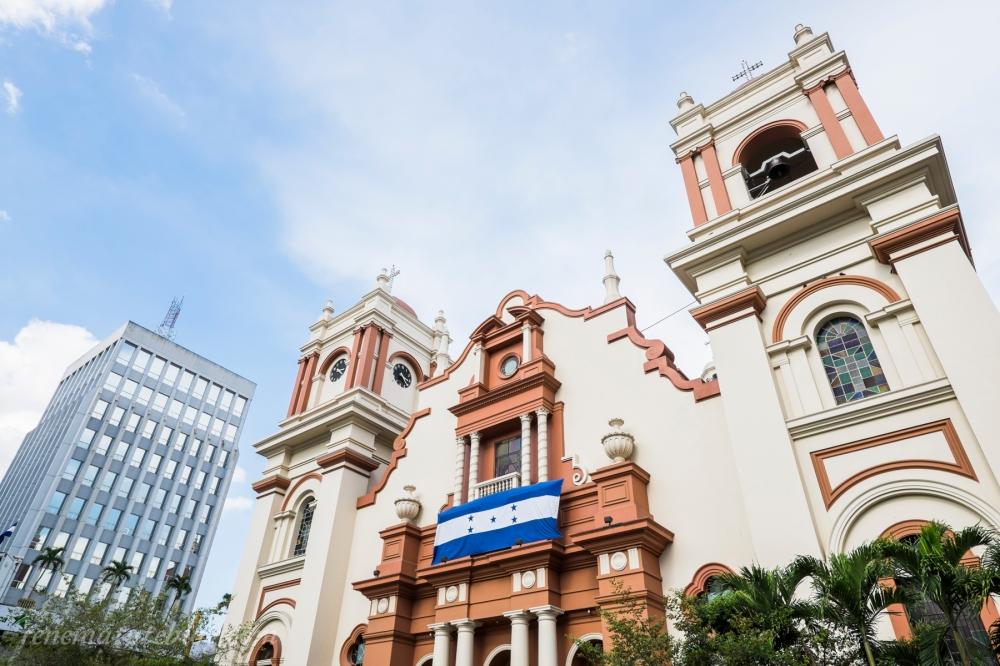 San Pedro Sula-29